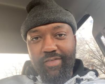 Ephraim, 35 years, Male - Looking in: Portsmouth Portsmouth city VA