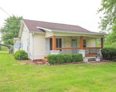 8815 Ogden Landing Rd, West Paducah, KY 42086 2 Bedroom House