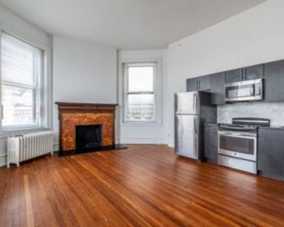 2319 Fitzwater Street #301, Philadelphia, PA 19146 1 Bedroom Apartment