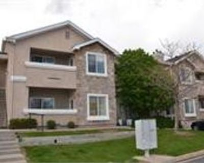 3855 Strawberry Field Grv Apt D #1, Colorado Springs, CO 80906 2 Bedroom Apartment