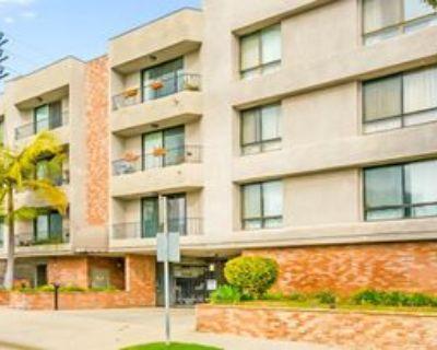 1812 Overland Ave #103, Los Angeles, CA 90025 2 Bedroom Condo