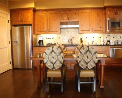Terranea Resort 2 bedroom/kitchen/living room suite - Rancho Palos Verdes