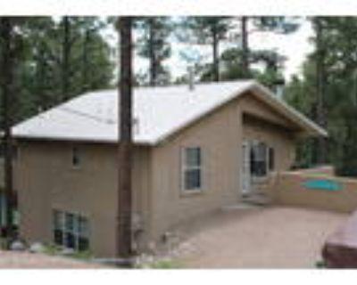 Ruidoso Real Estate Home for Sale. $339,000 2bd/2ba. - Scott L.