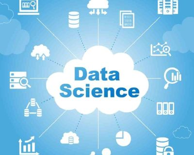 Data Science online training in Hyderabad - By Experts