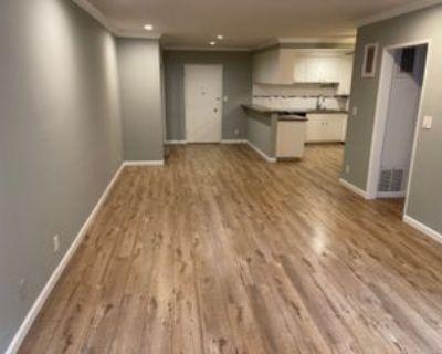 711 Westmount Dr #102, West Hollywood, CA 90069 1 Bedroom Condo