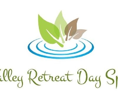 Valley Retreat Day Spa
