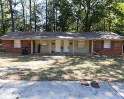 107 Burkshire Ct #A, Jonesboro, GA 30236 2 Bedroom Apartment