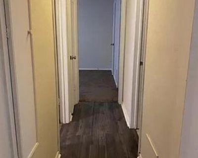 7943 Bunker Wood Ln #Houston, Houston, TX 77086 3 Bedroom House