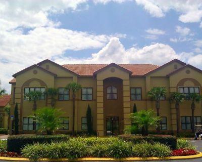Blue Tree Timeshare Resort - Orlando