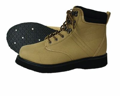 Best Online Shop for Frogg Togg Boots   Boots Plus More