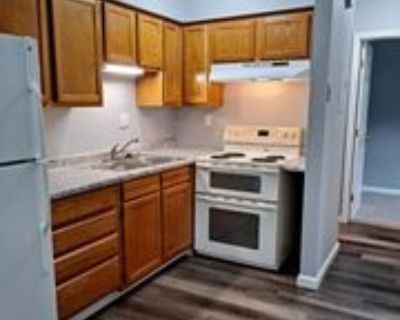 14 Mello Ave #A, Dayton, OH 45410 2 Bedroom Apartment