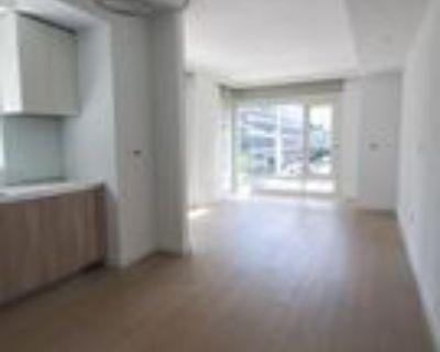 11th Ave #12C, New York, NY 10036 2 Bedroom Apartment