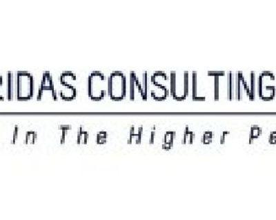 Caridas Consulting International