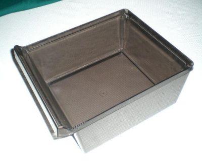 Dometic Rm2807 Rm 2807 Rv Refrigerator Fridge Veggie Vegetable Drawer Parts