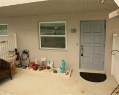 6777 Winkler Rd #118, Fort Myers, FL 33919 1 Bedroom Condo