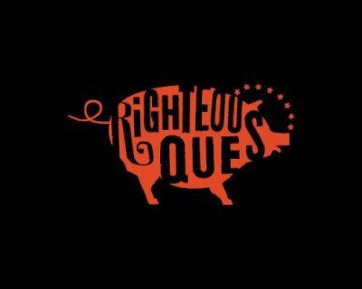 Righteous 'Que