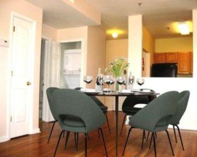 318 54th St #5F, West New York, NJ 07093 1 Bedroom Apartment