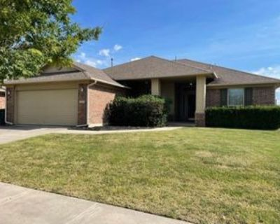 2320 Sw 139th St, Oklahoma City, OK 73170 3 Bedroom House