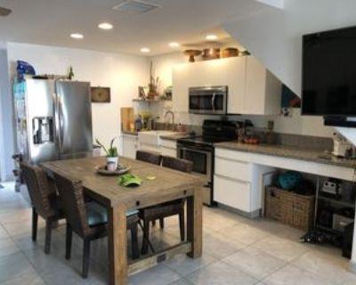 2025 S Granada Dr #13, Tempe, AZ 85282 2 Bedroom House