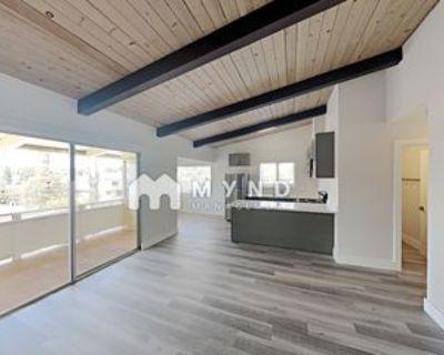 22221 Main St #4, Hayward, CA 94541 2 Bedroom Apartment