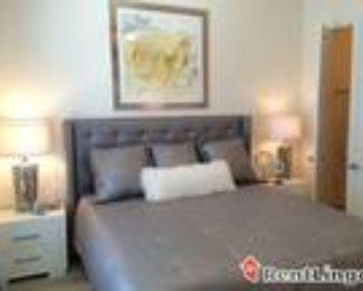 1 bedroom 100 Monticello Mews
