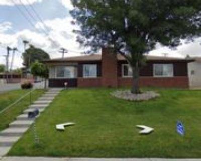 4117 Columbus St, Bakersfield, CA 93306 3 Bedroom Apartment