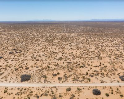 1 Acre for Sale in Clint, TX