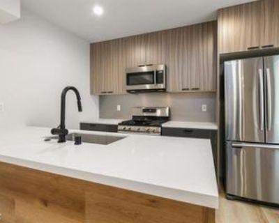 9337 National Blvd #3, Los Angeles, CA 90034 2 Bedroom Condo
