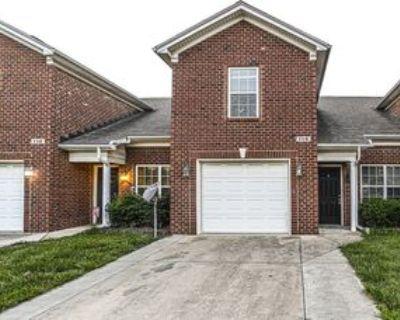 114 Nancy Dr #114, Shepherdsville, KY 40165 3 Bedroom House