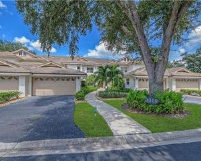 3310 Glen Cairn Ct #202, Bonita Springs, FL 34134 3 Bedroom Condo