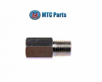 Radiator To Transmission Oil Line Connector Mtc E2tz-7d273-a Ford E-250 E-350