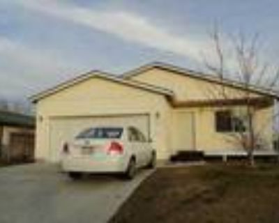 Over $10k Drop on This 4 Bed 2003 Rambler***