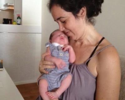 Get Postpartum & Doula Services At Low Cost In NYC By Erica Shane Childbirth