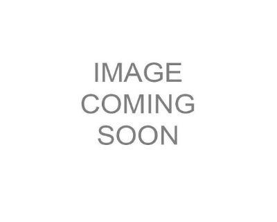 "2019 MERCURY 200CXL FourStroke 4.8"" 1.85"