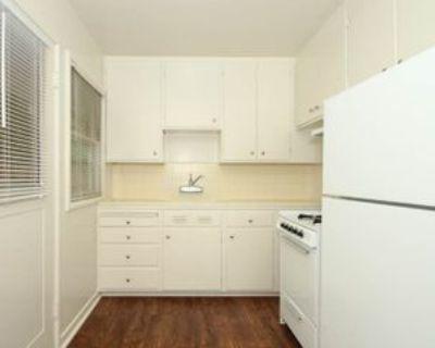 457 Forest Ave #457, Palo Alto, CA 94301 Studio Apartment