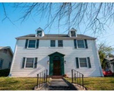 914 Gates Ave, Norfolk, VA 23517 3 Bedroom Apartment