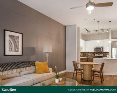 100 Montag Circle.246138 #0142, Atlanta, GA 30307 1 Bedroom Apartment