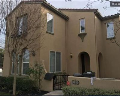 Luxury Town home  for rent @3700