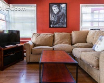 $3150 1 apartment in Metro Los Angeles