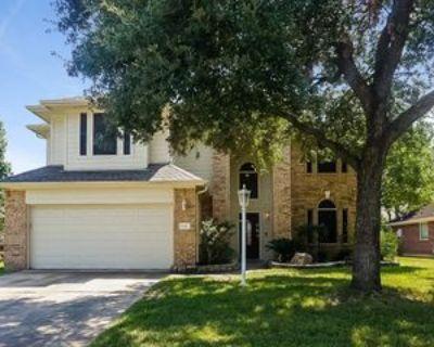 8910 Aberdeen Park Dr, Houston, TX 77095 4 Bedroom Apartment