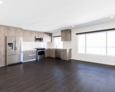 1434 10th St #7, Santa Monica, CA 90401 1 Bedroom Apartment
