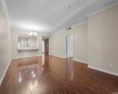 2233 2233 Martin 116, Irvine, CA 92612 1 Bedroom Condo