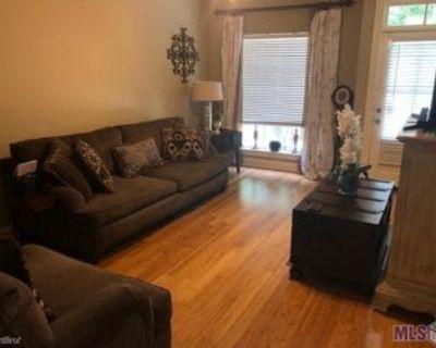 12500 Old Hammond Hwy #E4, Baton Rouge, LA 70816 2 Bedroom Apartment