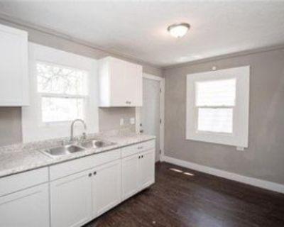 4118 E Washington St #4118EASTWA, Indianapolis, IN 46201 2 Bedroom Apartment