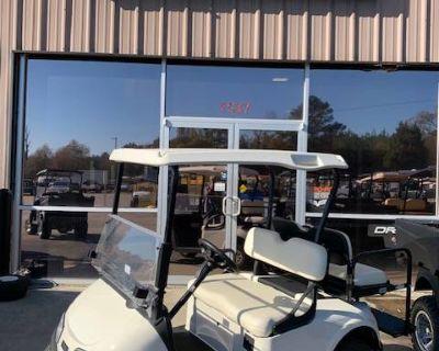 2020 E-Z-GO RXV Golf carts Covington, GA