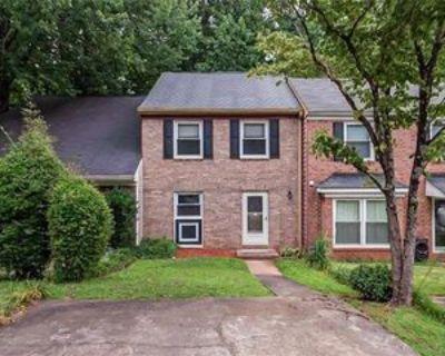 703 Twin Brooks Ct Se, Marietta, GA 30067 2 Bedroom Apartment