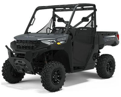 2021 Polaris Ranger 1000 Premium Utility SxS Lafayette, LA