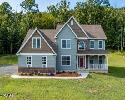 Home For Sale In Drums, Pennsylvania