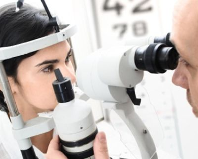 Best Eye Doctor in Arizona, Phoenix
