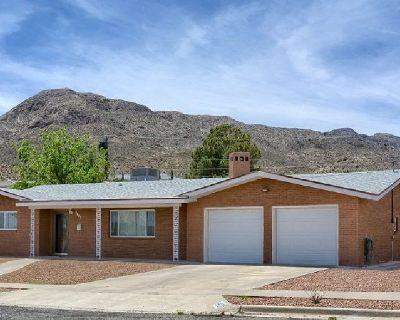 El Paso Property, el paso homes for sale